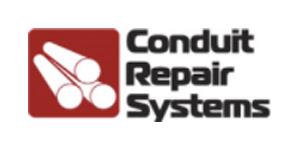 Conduit Repair logo