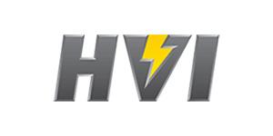 HVI Logo