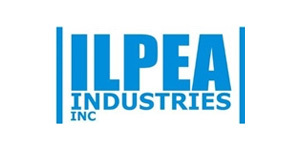 ILPEA logo